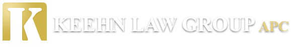 Keehn Law Group APC